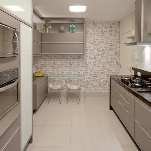 Cores de MDF dicas para cozinha e quarto!