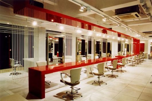 top hair shop rabattcode