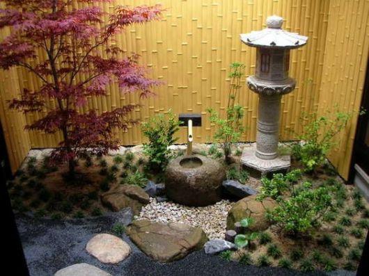 mini jardim japones fotosJardim japonês ideias de como fazer um