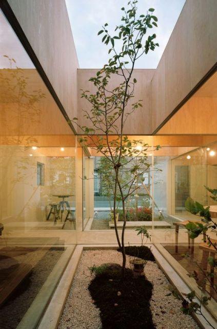 japones fotosJardim japonês ideias de como fazer um espaço zen