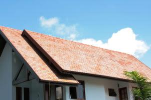telhado germânico
