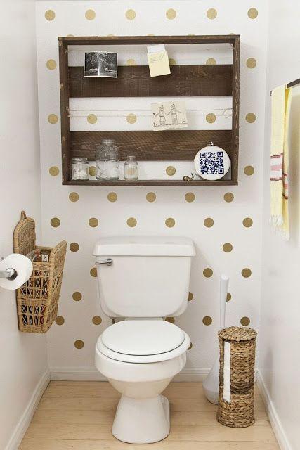 M veis de paletes 84 ideias incr veis e passo a passo for Como decorar mi hogar economicamente