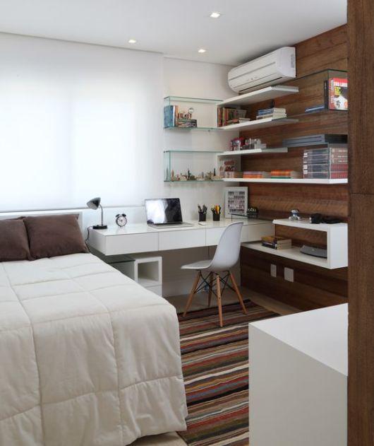 tapete quarto de casal