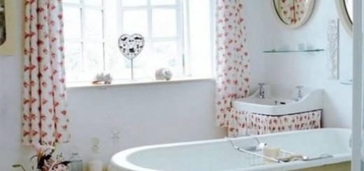 projeto-de-cortina-para-janela-de-banheiro