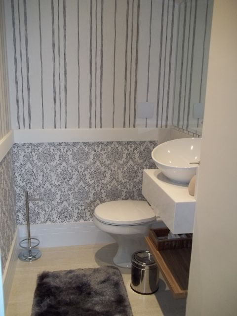 roda meio lavabo