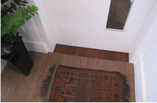 piso imita madeira