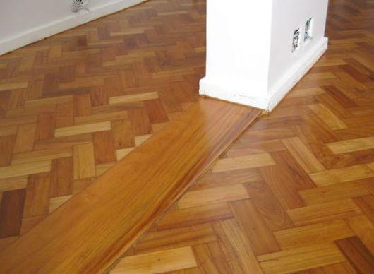 piso taco