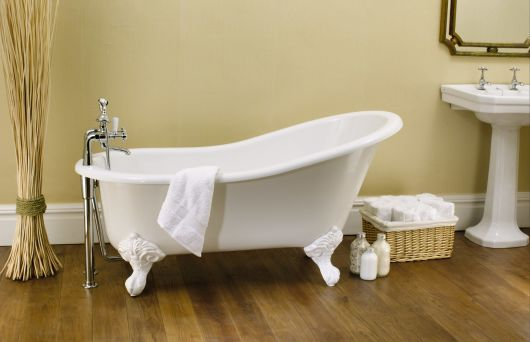 spa em casa banheira de imersão