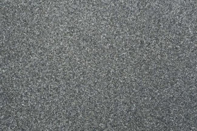 Foto de granito cinza absoluto