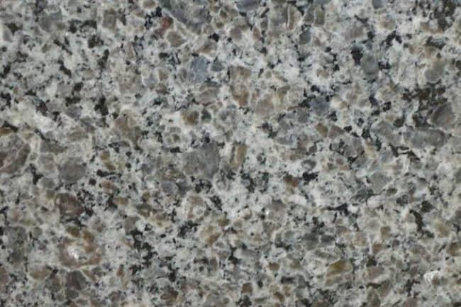 Granito Cinza Ocre Itabira 1