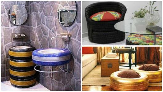 ideias para dentro de casa