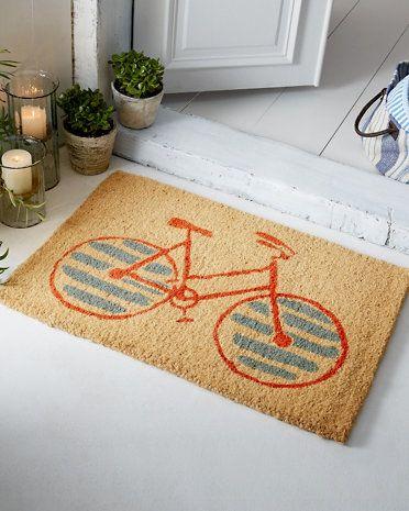 capachos divertidos bike