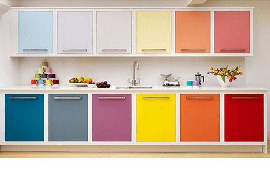 contact armario de cozinha