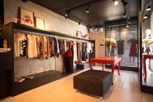 Roupas da moda feminina exclusivas para todos os estilos, é na AMARO. ☑ Pague em até 6x sem juros ☑ Frete e Troca Grátis* ☑ Entrega Rápida.