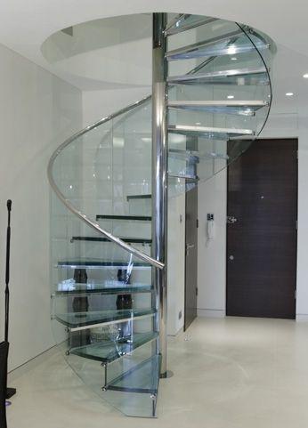escada-caracol-40