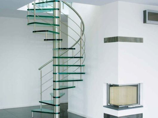 escada-caracol-41