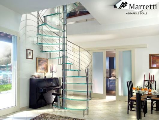 escada-caracol-42