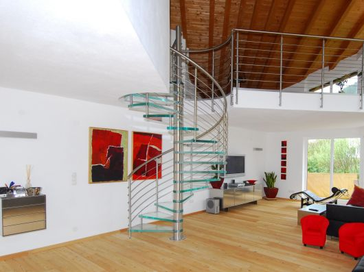 escada-caracol-43