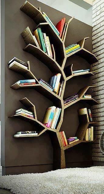 Formato árvore