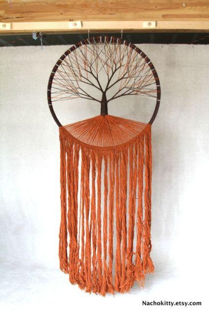 modelo árvore