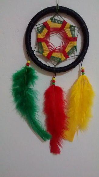catasonhos reggae