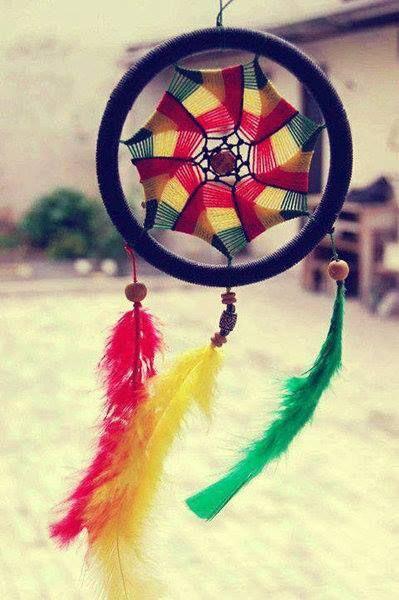 filtro cores reggae