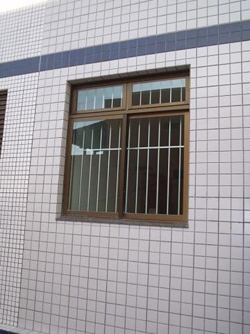 janela pequan