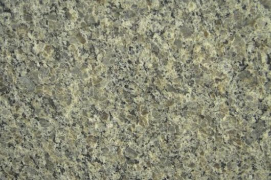 Tipos de granito free granito para fachadas with tipos de for Tipos de granito negro