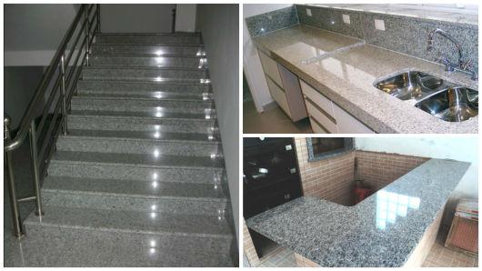 projetos granito andorinha