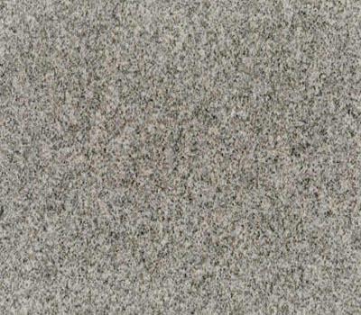 Granito cinza tipos e modelos pre os e aplica es for Tipos de granito para pisos