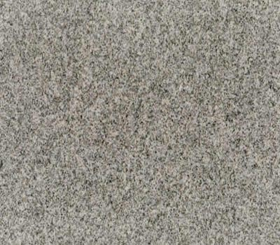 Granito cinza tipos e modelos pre os e aplica es for Tipos de encimeras de granito