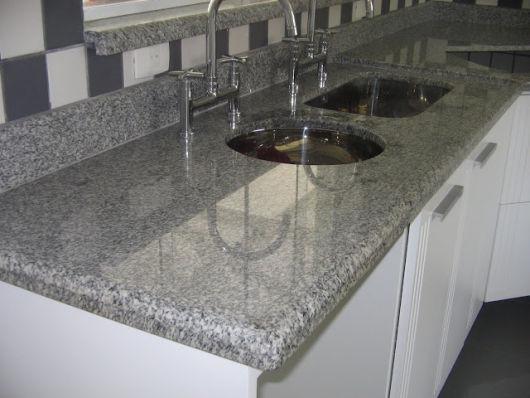 bancada cozinha corumbá