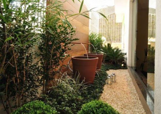 Quer ter ainda mais inspirações de como fazer um jardim de inverno