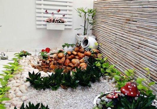 pedras de jardim tipos : pedras de jardim tipos:jardim de inverno no quarto tipos de pedras