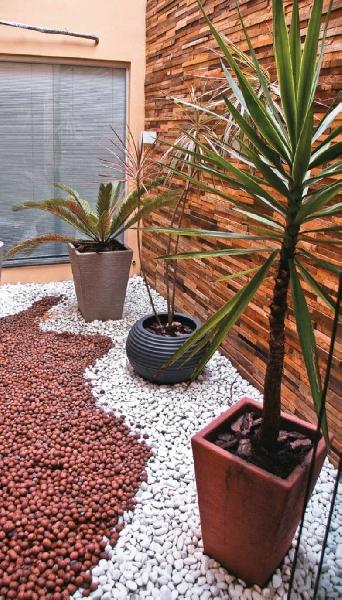 quarto jardim de inverno : quarto jardim de inverno: jardim. Pequenas árvores também podem ser utilizadas se for de seu