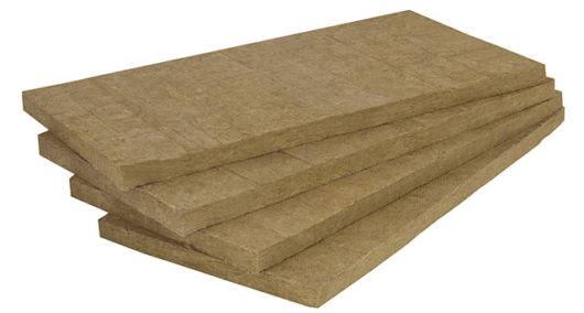 lã de rocha placa acústica