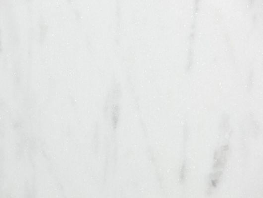 mármore moura