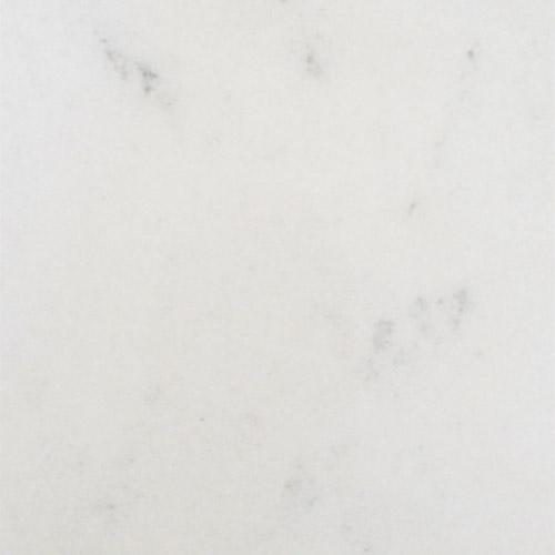 mármore branco extra