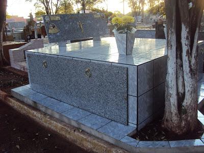 modelos de túmulos cerâmica