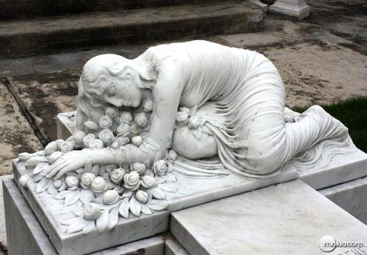 modelos de túmulos com ]arte tumular