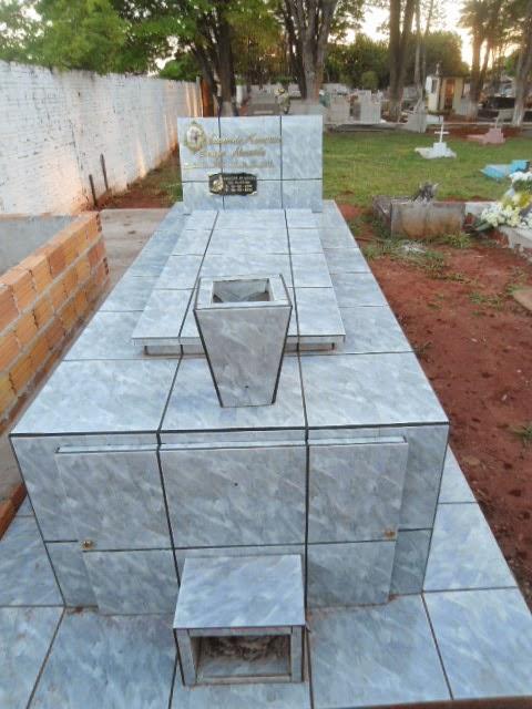 modelos de túmulos de cerâmica