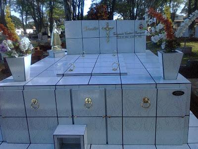 modelos de túmulos grande de cerâmica preto