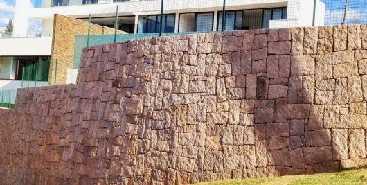 pedra rachão