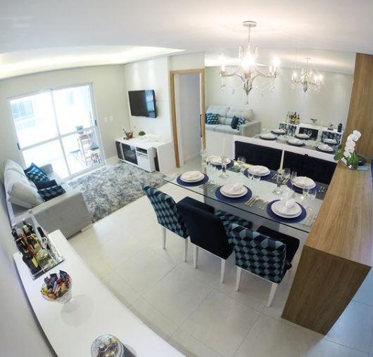 piso apartamento
