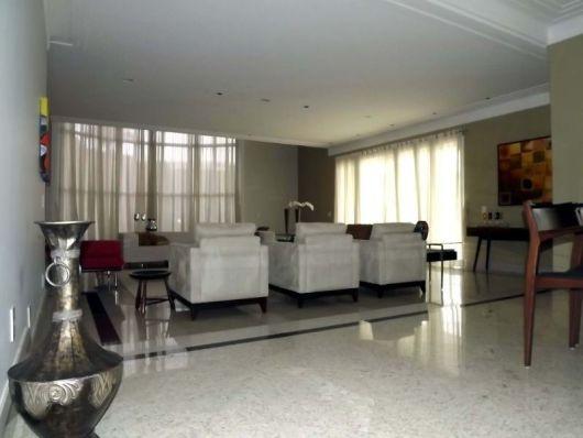 piso granito