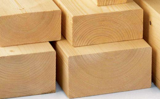 rack de madeira pinus