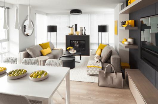 sala-de-estar-e-jantar-integradas-aconchegante
