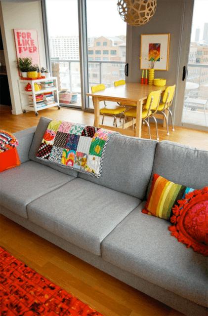 sala-de-estar-e-jantar-integradas-amplo