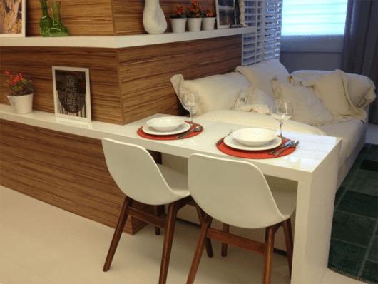 sala-de-estar-e-jantar-integradas-ape-pequeno