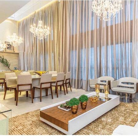 sala-de-estar-e-jantar-integradas-bem-clean